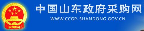 中国贝博手机登录
